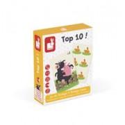 Joc De Carti - Top 10! - Janod