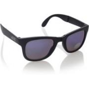Vans Wayfarer Sunglasses(Grey)