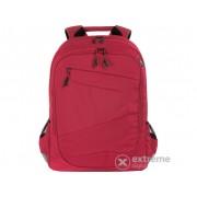 "Tucano (PC) Lato MacBook Pro 17"" ranac, crvena"