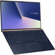 Asus ZenBook 14Inch UX433FA-A5046R-BE