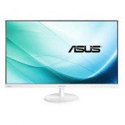 VC279H-W 27IN IPS MONITOR (WHITE)