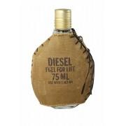 Diesel - Fuel for life (75ml) Teszter - EDT