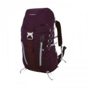 True North Tour 30 Hiking Backpack, lilac, True North