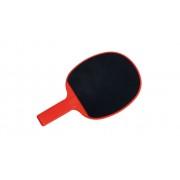 Betzold-Sport Tischtennisschläger, Outdoor