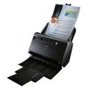 Canon imageFORMULA DR-C240 - documentscanner - bureaumodel - USB 2.0 (0651C003)