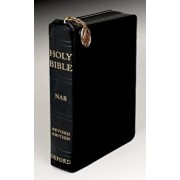 New American Bible-NABRE, Hardcover/Confraternity of Christian Doctrine