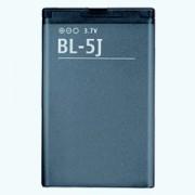 Nokia BL-5J Батерия за Nokia