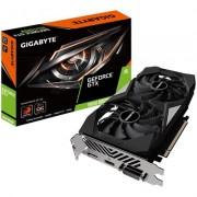 Gigabyte GeForce GTX 1650 Super Windforce OC 4G (4GB GDDR6/PCI Express 3.0/