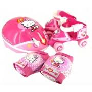 Set role copii Saica Hello Kitty