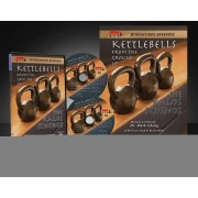 Kettlebells: From the ground up