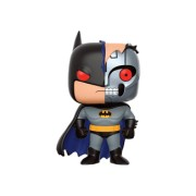 Funko POP!: Batman The Animated Series - Batman (Robot)