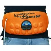 Waist Trimmer Sauna For Men Women Help You Reduce Your Extra Fat