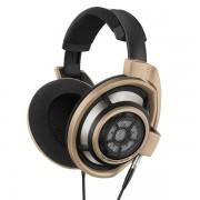 Sennheiser HD 800 S Y75 Edition Head-fi Kopfhörer