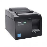 STAR TSP143IIU ECO термичен принтер, USB, черен