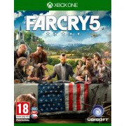 Ubisoft Far Cry 5 (XONE)
