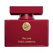 DOLCE & GABBANA THE ONE COLLECTOR'S EDITION Apa de parfum, Femei 50ml
