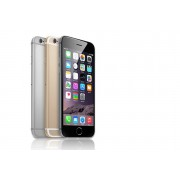 Apple iPhone 6 Refurbished 16GB or 64GB Apple - 3 Colours!