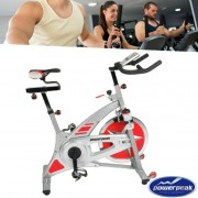 Powerpeak Hometrainer Exclusive Line FBS8296P