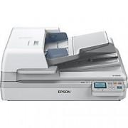 Epson Escáner Epson WorkForce DS-60000N
