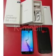Samsung Galaxy S6 Edge 32GB G925f použitý