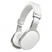 Audifono On-Ear con microfono KEF M500WH