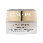 Lancome Absolue Eye Premium Bx Cream, Starostlivosť o očné okolie - 20ml