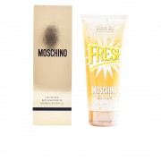 FRESH COUTURE GOLD BATH AND SHOWER GEL 200 ML