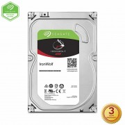 Seagate IronWolf 14TB 3.5""