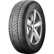 Anvelope Iarna 255/50R19 107V Pirelli Scorpion Winter XL N1