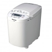 Panasonic SD2500WXC Breadmaker - White