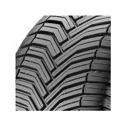 CrossClimate 175/65 R14 86H