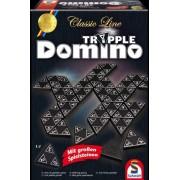 Schmidt Spel Classic Line Triple-Domino
