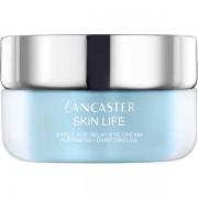 Lancaster Skin Life Early-Age-Delay Eye Cream 15 ml