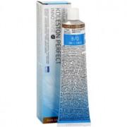 Wella Professionals Koleston Perfect Innosense Pure Naturals боя за коса цвят 8/0 60 мл.