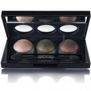 S.I.R.P.E.A. Spa Isadora Eye Shadow Trio 84