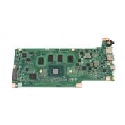 Acer DA0ZHYMB6E0 Mainboard NB.GWG11.00B (onboard CPU/GPU/RAM) Original
