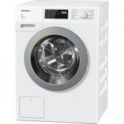 Masina de spalat rufe Miele FS WDD 035WCS 8 kg 1400rpm Clasa A+++ Alb