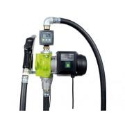 Gázolaj szivattyú 80 l percenként 6685
