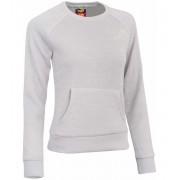 WOOX Tune Fleece Sweatshirt Ash wx1411327 42