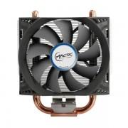 Arctic ARCTIC Freezer 13 CO hladnjak za desktop procesore INTEL/AMD