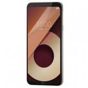 LG TIM Q6 5.5'' 4G 3GB 32GB 3000mAh Oro