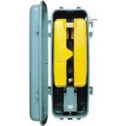 Oprire de urgență cu cablu fără întinzător - fără semnalizare luminoasă - Comutatori declansare urgenta, semnalizare avarie - Preventa xy2 - XY2CB204 - Schneider Electric