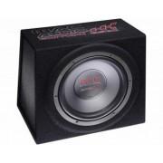 Subwoofer Auto Mac Audio Edition BS 30