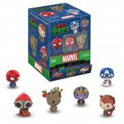 Pint Size Heroes Funko Marvel Holiday Pint Sized Heroes Mini Figura