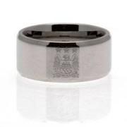 merchandise Manchester City - Ring S