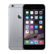 Apple iPhone 6 Plus libre 16 GB Space Gray