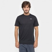 Camiseta Under Armour Coolswitch Masculina - Masculino