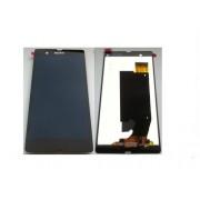 Дисплей + Тъч скрийн за Sony Xperia ZL L35h
