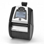 Imprimanta mobila de etichete Zebra QLn320, 203DPI, Bluetooth