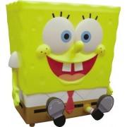 Talassio - Talassio - Umidificator UltraSonic Sponge Bob